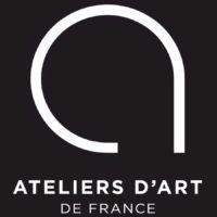 logo-ateliers-art-de-france